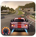Free download Real Drift Racing : Road Racer APK latest version for android