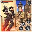 Army Commando apk latest free download for android