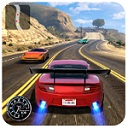 Free download Dubai Racing 3D apk latest for android