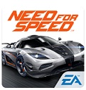 Free Download Need for Speed No Limits apk (car racing) for android