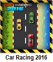 Car Racing 2016 apk