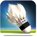 Badminton League 2017 apk free download for android